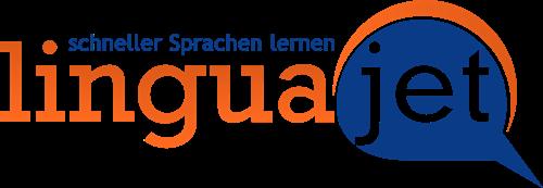 Sprachen lernen einfach und schnell mit LinguaJet